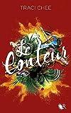 La Lectrice - Livre III - Le Conteur (03)
