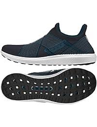 Suchergebnis auf für: adidas Schnalle Herren