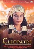 Cléopâtre [Import belge]