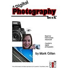A Digital Photography Book