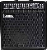 Laney AH300 Ampli polyvalent Noir