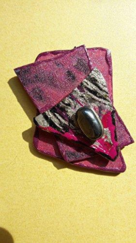 creations-welche-frau-liebt-nicht-schon-seit-dem-teenageralter-die-farbe-pink-in-vielen-schattierung