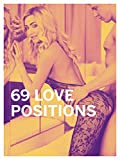 69 Love Positions