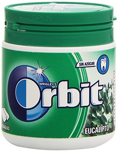 orbit-bote-chicle-sin-azucar-eucalipto-60-grageas
