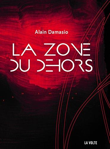 """<a href=""""/node/40666"""">La zone du Dehors</a>"""