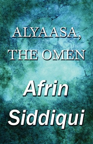 alyaasa-the-omen