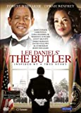 Lee Daniels' - The Butler