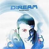 Songtexte von D:Ream - The Platinum Collection