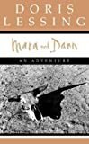Cover of: Mara and Dann | Doris Lessing