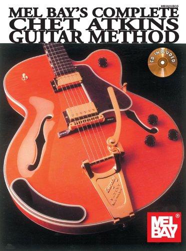 complete-chet-atkins-guitar-method-fur-gitarre