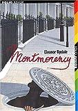 Montmorency (Fol Junior 2)