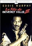 Le Flic de Beverly Hills III