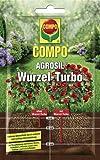 """Wurzel-Turbo """"AGROSIL®"""" - 1 Stück"""