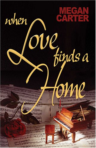 When Love Finds a Home
