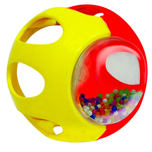 Funskool Action Ball