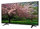 'Thomson 40fs3013TV LCD-Display 40(102cm) 1080Pixel Tuner TNT 200Hz