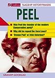 Flagship Historymakers – Peel