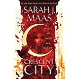 House of Earth and Blood (Crescent City)