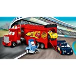 Lego-Juniors-Disney-Gara-Finale-Florida-500-Multicolore-10745