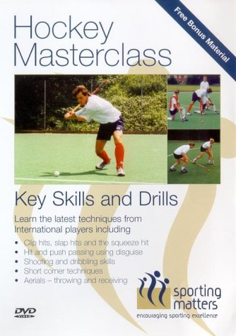 hockey-master-class-key-skills-and-drills-dvd