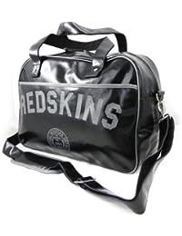 Sac Redskins