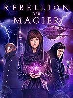 Rebellion der Magier [dt./OV]