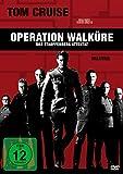Operation Walküre Das Stauffenberg kostenlos online stream