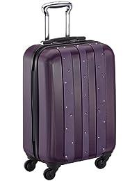 Pack Easy  Maletas y trolleys, 38 L,