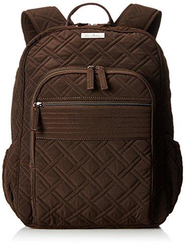 vera-bradley-campus-backpack-shoulder-handbag-espresso-one-size