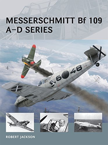 Messerschmitt-Bf-109-A-D-Series-Air-Vanguard-Band-18