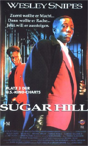 sugar-hill-alemania-vhs