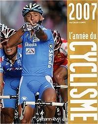L'année du cyclisme