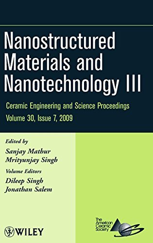 cesp-v30-issue-7-ceramic-engineering-and-science-proceedings-by-mathur-2009-11-10