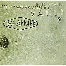 Vault (Greatest Hits 1980/95)