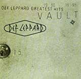 Vault (Greatest Hits 1980/95)