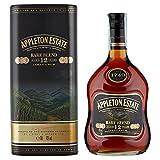 Rum Appleton Estate 12 Y - 700 ml