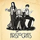 The Aristocrats - The Aristocrats [Japan CD] MICJ-10002