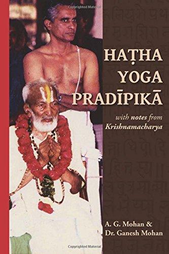 hatha-yoga-pradipika-translation-with-notes-from-krishnamacharya