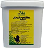 cdVet Naturprodukte ArthroGreen herbal 10kg