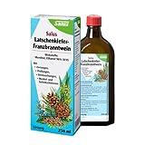 LATSCHENKIEFER-Franzbranntwein Salus 250 ml Franzbranntwein