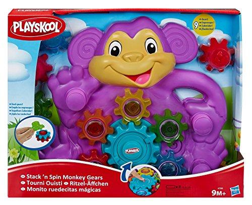playskool-jouet-de-premier-age-tourni-ouisti