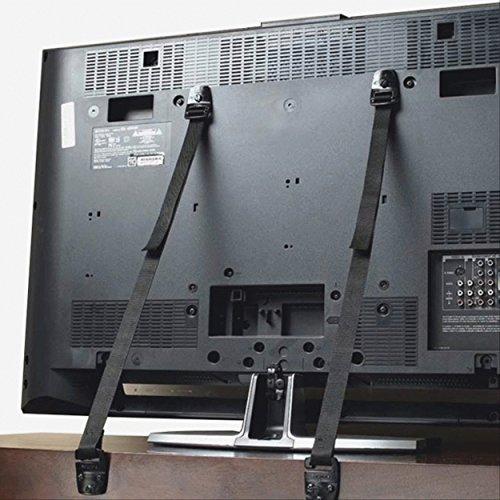 tv-correafreesoo-2pcs-anti-volcaduras-tv-correa-seguridad-para-muebles-producto-de-seguridad-para-be