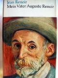 Image de Mein Vater Auguste Renoir
