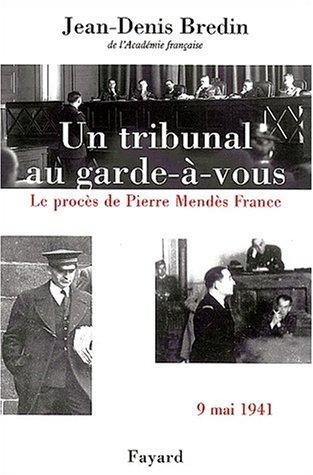"""<a href=""""/node/582"""">Un tribunal au garde-à-vous</a>"""