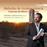 Melodias de (in) dependencia -