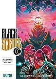 Black Science. Band 2: Willkommen, nirgendwo