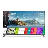 LG - TV led 75 75uj651v uhd 4k, HDR, Smart TV wi-fi