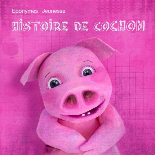 Les trois petits cochons s'en vont en guerre (feat. Anna Gaylor, Monique Martial & Gaëtan Jor)