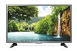 'LG 32lh570u TV LCD-Display 32(80cm) 720Pixel Ja (MPEG4HD)