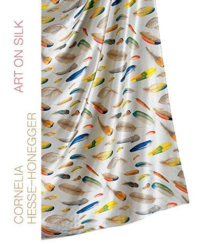 art-on-silk